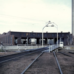 UP_Cheyenne-roundhouse_Sep-1-1969_002_Dean-Gray-photo