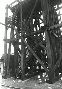 up_provo-terminal_05_dean-gray-photo
