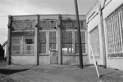 up_provo-roundhouse_04_dean-gray-photo