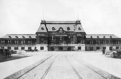 up-depot_salt-lake-city_before-1916_dean-gray-collection