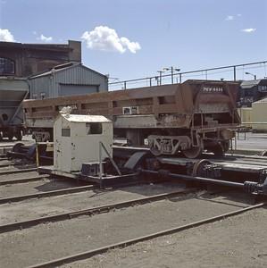 SP_Ogden-transfer-table_Jun-15-1988_003_Dean-Gray-photo