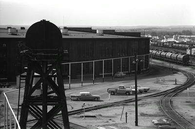 up_cheyenne_view-from-central-ave_04_dean-gray-photo