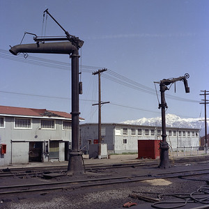 up_ogden-roundhouse-area_may-1971_04_dean-gray-photo