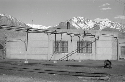 up_provo-roundhouse_02_dean-gray-photo