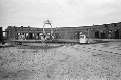 up_cheyenne-turntable-area_01_dean-gray-photo