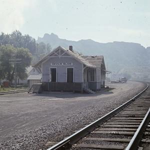 UP_Devils-Slide-depot_June-1970_001_Dean-Gray-photo