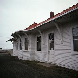 up_depot_medicine-bow_trackside_dean-gray-photo