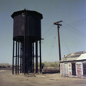 up_ogden-roundhouse-area_may-1971_02_dean-gray-photo