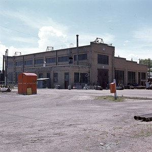 UP_Evanston-roundhouse-area_June-21-1970_002_Dean-Gray-photo