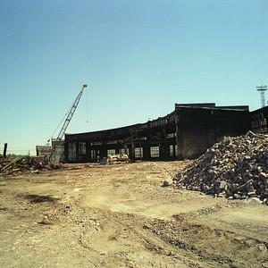up_ogden-roundhouse-demolition_05_dean-gray-photo