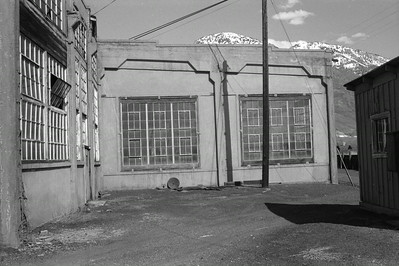 up_provo-roundhouse_03_dean-gray-photo