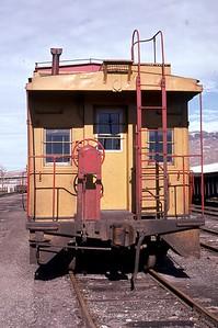UP_Caboose-detail-001_Salt-Lake-City_Jan-1975_Dean-Gray-photo