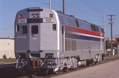 Amtrak_B40-8P_822_Salt-Lake-City_Oct-1993_002_Dean-Gray-photo