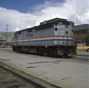 Amtrak_F40PH_355_Salt-Lake-City_Dean-Gray-photo