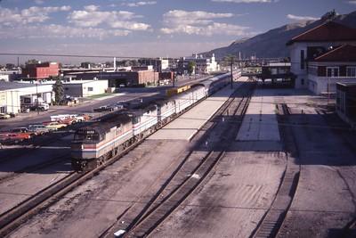 Amtrak_Salt-Lake-City_Aug-1984_Dean-Gray-photo