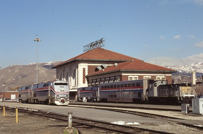 Amtrak_Salt-Lake-City_Jan-24-1994_002_Dean-Gray-photo