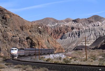 Amtrak_Desert-Wind_March-1997_Dean-Gray-photo