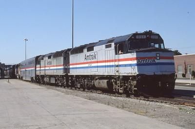 Amtrak_F40PH_351_Salt-Lake-City_Aug-1989_Dean-Gray-photo