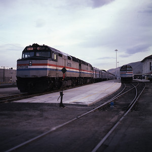 amtrak_f40_317_with-train_salt-lake-city_dean-gray-photo