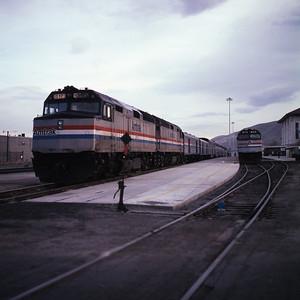 amtrak_f40_317_with-train_salt-lake-city_dean-gray-photo