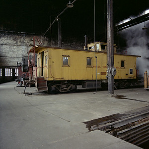 mount-hood_caboose_7_cheyenne_dean-gray-photo
