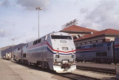 Amtrak_Salt-Lake-City_Jan-24-1994_001_Dean-Gray-photo