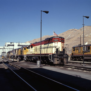 nevada-northern_sd7_401_salt-lake-city_dean-gray-photo