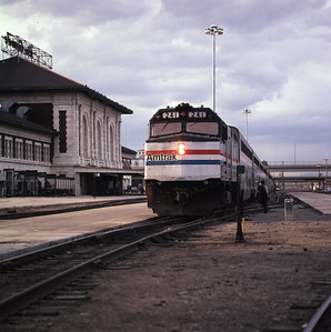 amtrak_241_salt-lake-city_dean-gray-photo