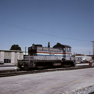 amtrak_sw1-736_salt-lake-city_dean-gray-photo