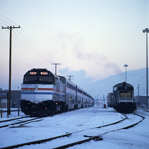 amtrak_f40_353_salt-lake-city_dean-gray-photo