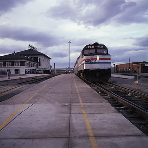 amtrak_f40_241_salt-lake-city_dean-gray-photo