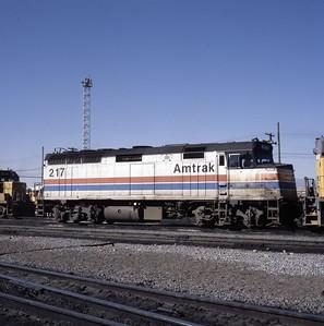 Amtrak_F40PH_217_Salt-Lake-City_Dean-Gray-photo