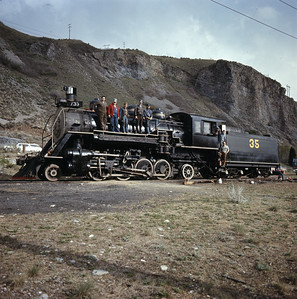 pacific-lumber_2-8-2_35_hale_oct-1971_dean-gray-photo