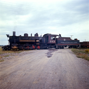 cts-483_leaving-antonito_4-sep-1970_dean-gray-photo