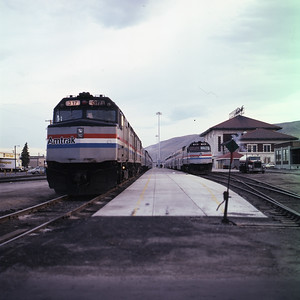 amtrak_f40_317_salt-lake-city_dean-gray-photo