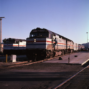 amtrak_f40_357_with-train_salt-lake-city_dean-gray-photo