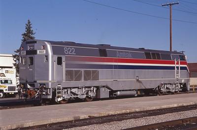 Amtrak_B40-8P_822_Salt-Lake-City_Oct-1993_001_Dean-Gray-photo
