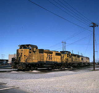 kennecott_gp39-2_793-794_on-up-salt-lake-city_dean-gray-photo