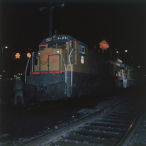 up_c30-7_with-train_night-photo_las-vegas_dean-gray-photo
