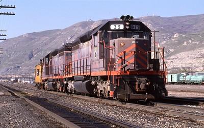 UPL_SD38_36-with-train_Salt-Lake-City_April-1989_Dean-Gray-photo