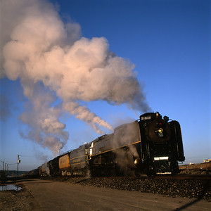 up_844-3985_with-train_dean-gray-photo