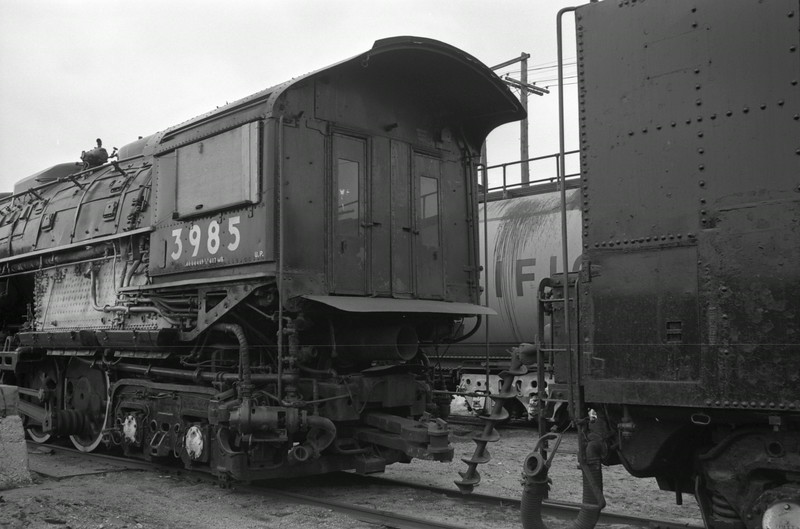 up_4-6-6-4_3985_tender-connection_01_dean-gray-photo