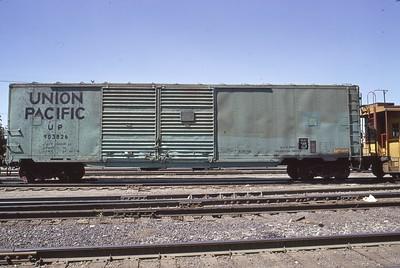 UP_A-50-14_903826_Sep-1973_Dean-Gray-photo