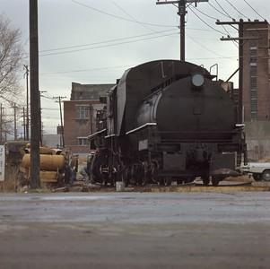 UP_2-8-0_618_Salt-Lake-City_Nov-1970_003_Dean-Gray-photo