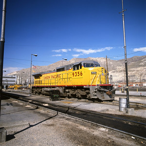 up_c40-8w_9356_salt-lake-city_dean-gray-photo