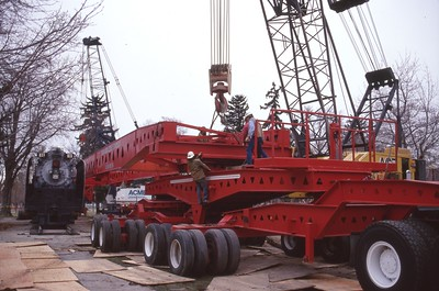 UP_4-8-4_833_Salt-Lake-City_Feb-1999_011_Dean-Gray-photo