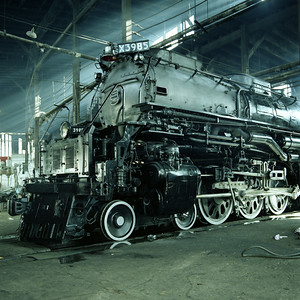 up_4-6-6-4_3985_cheyenne-roundhouse_dean-gray-photo