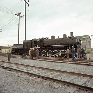 UP_2-8-0_618_Salt-Lake-City_Nov-1970_007_Dean-Gray-photo