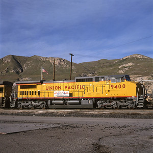 up_c40-8w_9400_salt-lake-city_dean-gray-photo