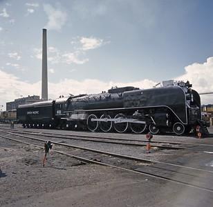 UP_4-8-4_833_Salt-Lake-City_Sep-1972_001_Dean-Gray-photo